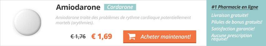 amiodarone_fr