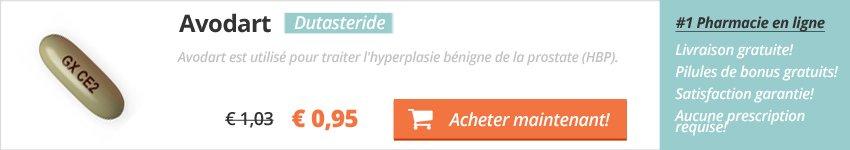 avodart_fr