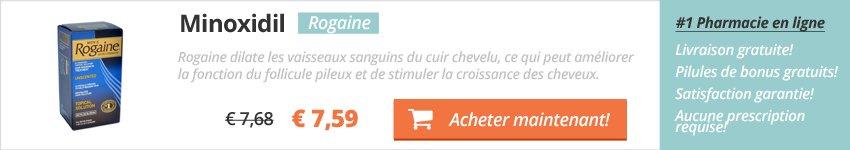 minoxidil_fr
