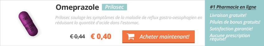 omeprazole_fr