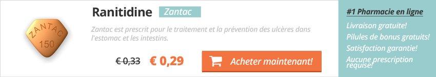 ranitidine_fr