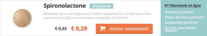 spironolactone_fr