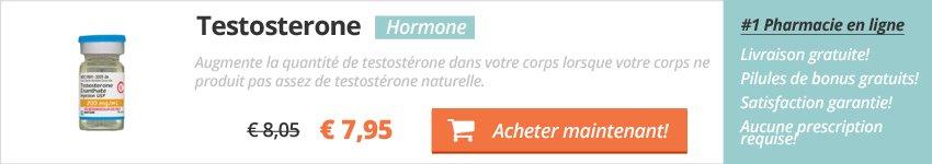 testosterone_fr