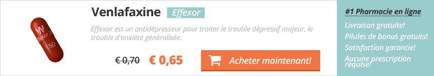 venlafaxine_fr